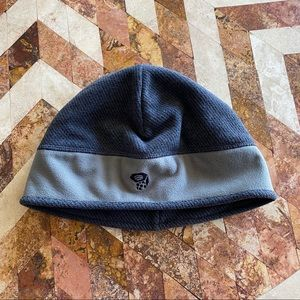 Mountain Hardwear Fleece Beanie